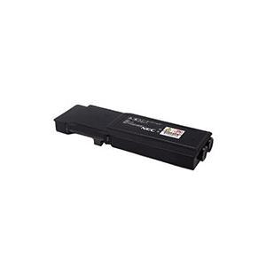 NEC PR-L5900C-19(ブラック) 大容量 (日本電気リサイクルトナー) [Color MultiWriter 5900C 5900CP:マルチライタ]|sworld