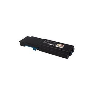 NEC PR-L5900C-16〜18(カラー:3色) 大容量 (日本電気リサイクルトナー) [Color MultiWriter 5900C 5900CP:マルチライタ]|sworld