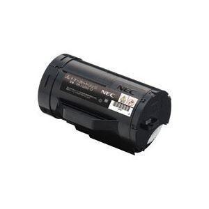 NEC PR-L5300-12(5500枚) (日本電気リサイクルトナー) [MultiWriter 5300:マルチライタ]|sworld