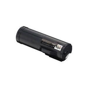 NEC PR-L5500-12(12500枚) (日本電気リサイクルトナー) [MultiWriter 5500 5500P:マルチライタ]|sworld