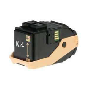 NEC PR-L9110C-14(ブラック) 5000枚 (日本電気リサイクルトナー) [Color MultiWriter 9110C (PR-L9110C):マルチライタ]|sworld