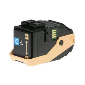 NEC PR-L9110C-13/12/11(カラー:3色) 各6000枚 (日本電気リサイクルトナー) [Color MultiWriter 9110C (PR-L9110C):マルチライタ] sworld
