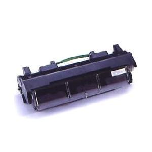 PR2200X−12 (NECリサイクルトナー) PC-PR2200X . PR-L2250 . PR-L2000X2 . PR-L2050 . PR-L2250|sworld