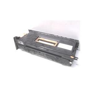 PR−L4050−12 (NECリサイクルトナー) マルチライター4050|sworld