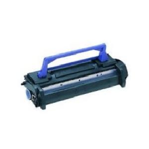 PR−L1250−11 (NECリサイクルトナー)  マルチライター1250 . PR-L1250|sworld