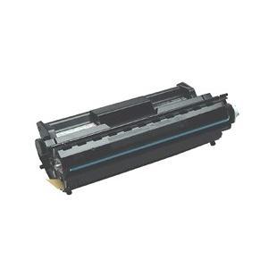 PR-L3300-11 (NECリサイクルトナー) マルチライター PR-L3300N|sworld