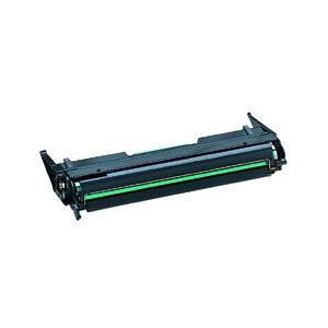 PR−L1250−31ドラム (NECリサイクルドラム) Multi Writer 1250 . PR-L1250|sworld