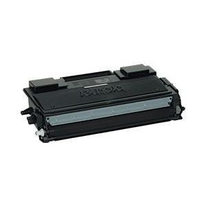 PR−L1500-11 (NECリサイクルトナー) マルチライター1500N|sworld