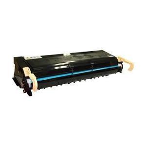 PR−L8000-11(6000枚用) (NECリサイクルトナー) マルチライター8000E|sworld