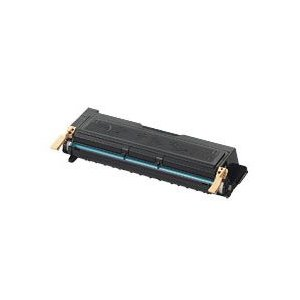 PR−L8500-11(6000枚用) (NECリサイクルトナー) マルチライター8500N . 8400N . 8200N . 8200|sworld