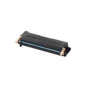 PR−L8500-12(14000枚用) (NECリサイクルトナー) マルチライター8500N . 8400N . 8200N . 8200|sworld