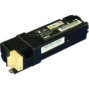 NEC PR-L5700C [4色セット] (日本電気リサイクルトナー) [MultiWriter 5700C 5750C:マルチライタ]|sworld