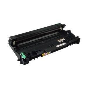 NEC PR-L5000-31(ドラムユニット)1.2万枚 (日本電気リサイクルドラム) [MultiWriter 5000N:マルチライタ]|sworld