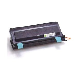 EP−KS (NTTリサイクルトナー) NTTFAX L600 . L610 . L500|sworld