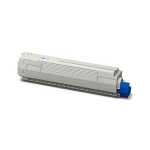 OKI TNR-C3PCMY2 [カラー3色セット] (沖データリサイクルトナー) [COREFIDO MC862dn MC862dn-T:コアフィード]|sworld