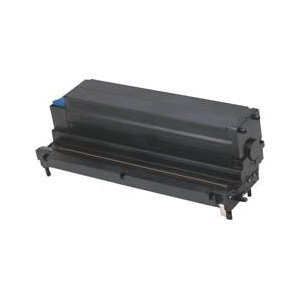EPC−13−001 (OKIリサイクルトナー)Micro Line(マイクロライン)ML1032PS . ML1035PS . ML1055PS . ML2020 . ML2020N . ML2030N|sworld