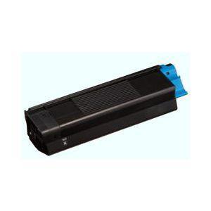 TNR−C4BK1/C1/M1/Y1(4色セット) (OKIリサイクルトナー) Micro LineML3100 . ML5100 . ML5200 . ML5300 . ML5400 . C3100 . C5200n . C5510MFP|sworld