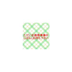 OKI EPC-M3B1(6000枚) (沖データリサイクルトナー) [COREFIDO B820n B840dn:コアフィード]|sworld