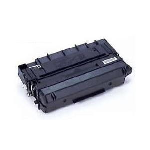 UG-3313  (Panasonicリサイクルトナー) SP-100|sworld