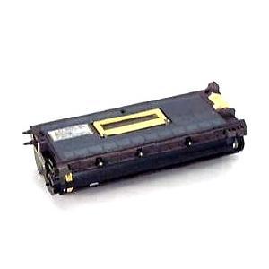 F440  (Panasonicリサイクルトナー) GX3100|sworld