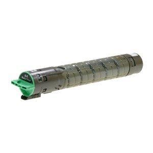 リコー imagio MP C1800BK (ブラック) (RICOHリサイクルトナー) [imagio MP C1800シリーズ(SP/SPF):イマジオ] sworld