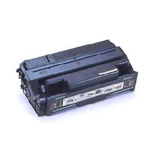 タイプ720B (リコーリサイクルトナー) NX620 . NX630 . NX650S . NX660S  . NX720 . NX720N . NX730 . NX730N . NX750 . NX760 . NX850 .NX860e|sworld