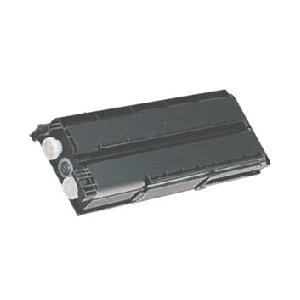 タイプ6000B(ブラック) (リコーリサイクルトナー) ipsio color 6000 . ipsio color 6500 . CX6100 . CX6600|sworld