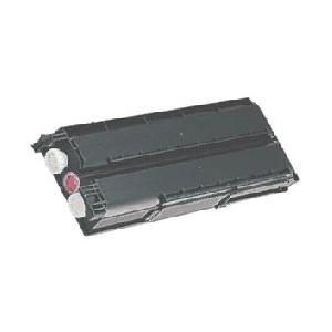 タイプ6000B(カラー) (リコーリサイクルトナー) ipsio color 6000 . ipsio color 6500 . CX6100 . CX6600|sworld