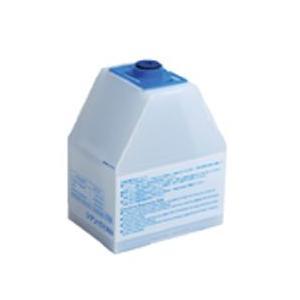 タイプ9800(カラー) (リコーリサイクルトナー) CX8800 . CX8800M . CX9800 . CX9800M|sworld