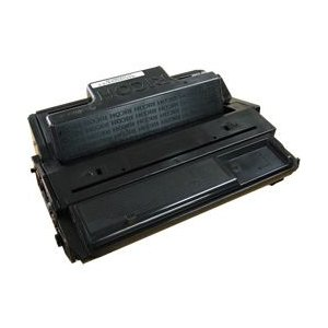 SPトナーカートリッジ4200H(1.2万枚) (リコーリサイクルトナー) IPSiO SP4210,SP4300,SP4310|sworld