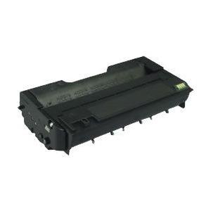 リコー IPSiO SP トナーカートリッジ 3400L(2000枚) [2本入り] (RICOHリサイクルトナー) (IPSiO SP 3400L 3410L:イプシオ)|sworld