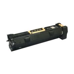 富士ゼロックス CT350765(ドラムユニット)5.7万枚 (FUJI XEROXリサイクルドラム) [DocuPrint 4060 5060:ドキュプリント]|sworld