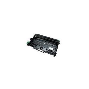 富士ゼロックス CT350738(ドラムカートリッジ)1.2万枚 (FUJI XEROXリサイクルドラム) [DocuPrint 2020:ドキュプリント]|sworld