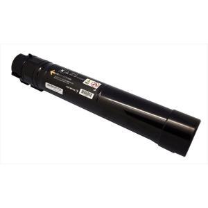 富士ゼロックス CT201688 (ブラック) 2.3万枚 (FUJI XEROXリサイクルトナー) [DocuPrint C5000 d:ドキュプリント]|sworld