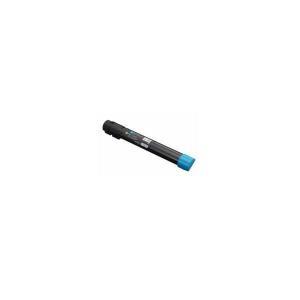 富士ゼロックス CT201689-91 [カラー3色セット] (FUJI XEROXリサイクルトナー) [DocuPrint C5000 d:ドキュプリント]|sworld
