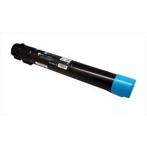 富士ゼロックス CT202055/56/57 (カラー:3色) 大容量 (FUJI XEROXリサイクルトナー) [DocuPrint C4000 d:ドキュプリント]|sworld