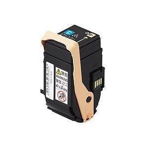 富士ゼロックス CT202460/61/62(カラー:3色) 各6000枚 (FUJI XEROXリサイクルトナー) [DocuPrint C3450 d:ドキュプリント]|sworld