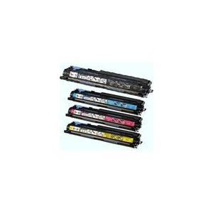 キャノン ドラムカートリッジ502(カラー:3色) (CANONリサイクルドラム) [Satera LBP5600/SE LBP5610 LBP5900/SE LBP5910/F:サテラ]|sworld