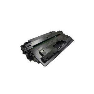 リサイクルトナー カートリッジ527(CRG-527)(1.5万枚)キャノンリサイクルトナーSatera LBP8610 . LBP8620 . LBP8630 sworld