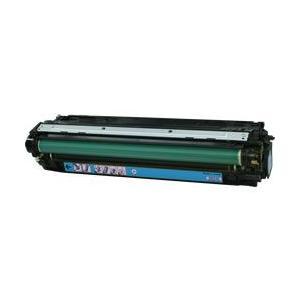 リサイクルトナー キャノン カートリッジ322(カラー)7500枚 (CANON) [Satera LBP9100C LBP9200C LBP9500C LBP9510C LBP9600C LBP9650Ci:サテラ]|sworld