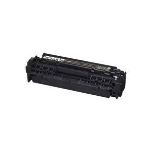 リサイクルトナー カートリッジ418(ブラック)3400枚 MF8330Cdn MF8340Cdn MF8350Cdn MF8380Cdw|sworld