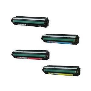 リサイクルトナー キャノン カートリッジ322II増量タイプ[4色セット] (CANON) [Satera LBP9100C LBP9200C LBP9500C LBP9510C LBP9600C LBP9650Ci:サテラ]|sworld