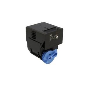 リサイクルトナー キャノン NPG-35 [4色セット] (CANON) [imageRUNNER iR C2550F iR C2880/F iR C3080/F iR C3380/F iR C3580/F:イメージランナー]|sworld