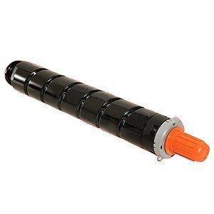 リサイクルトナー キャノン NPG-60C/M/Y(カラー:3色) 各3500枚 (CANON) [imageRUNNER ADVANCE iR-ADV C2218F-V:イメージランナーアドバンス]|sworld