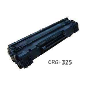 キャノン カートリッジ325(CRG-325) 1600枚 (CANONリサイクルトナー) [LBP6030 LBP6040]|sworld