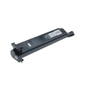 LPCA3ETC9K(ブラック)汎用新品LP-S7000|sworld
