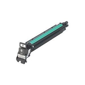 LPCA3KUT7K感光体ユニット(ブラック)LP-S7000|sworld