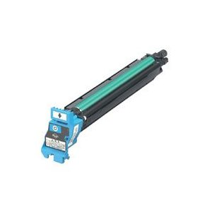 LPCA3KUT7感光体ユニット(カラー)LP-S7000|sworld