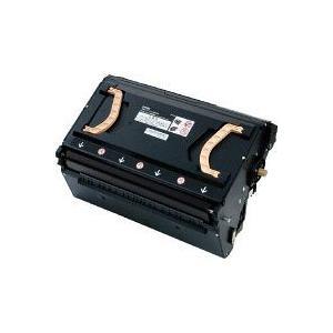 LPCA3K9(感光体ユニット)/LP-S5000,LP-M5000|sworld