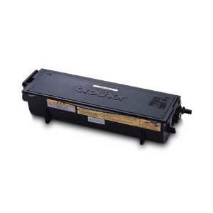 NEC PR-L1200-12(トナー) (エヌイーシー純正品トナー) [MultiWriter 1200:マルチライター]|sworld